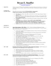 resume template architecture objective example for throughout 85 breathtaking microsoft office resume templates template