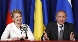 Тимошенко уверяет, что не претендует на должность премьер-министра - Цензор.НЕТ 772