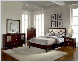 boys bedroom furniture sets ikea photo 5 bedroom furniture in ikea