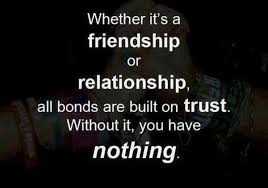 relationship-quotes1.jpg