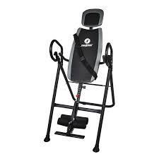 <b>Инверсионный стол Proxima Arriva</b> MSG-I511 - купить по цене 11 ...
