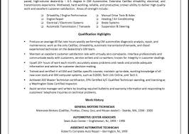 Ezhostus Remarkable Resume Sample Resume And Search On Pinterest     Tone Photo Gallery     Ezhostus Engaging Resume Sample Resume And Search On Pinterest With Breathtaking Maintenance Resume Examples Besides Cell