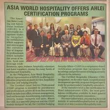 press room asiaworld hospitality manila bulletin 15