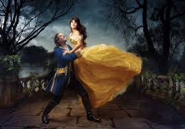 best images about fairytales portrait annie 17 best images about fairytales portrait annie leibovitz photography and snow white