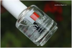Krimle One step gel polish № 9 + слайдер-дизайн Milv ... - Блог Milv