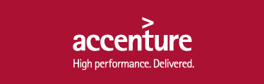 Interview Preparation  Accenture Career Advice   YouTube Accenture