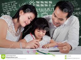happy family essay academic essay small family happy family essay writing essay from 10