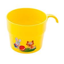 <b>Детская посуда Полимербыт</b>: приобрести <b>детская посуда</b> в г ...