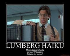 Office Space memes on Pinterest | Office Spaces, Office Space ... via Relatably.com