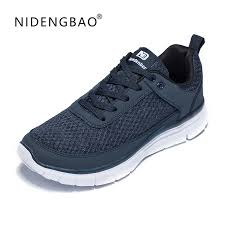 <b>NIDENGBAO</b> Store - Amazing prodcuts with exclusive discounts on ...