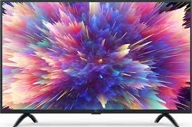 "<b>Mi LED TV</b> 4A 32 "" |<b>Mi LED TV</b> 4S 55″ |<b>Mi LED TV</b> 4S 43 """