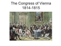 「Vienna system, Vienna Settlement」の画像検索結果