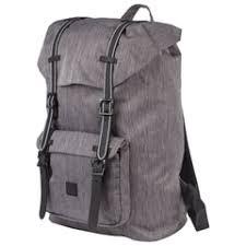 <b>Сумки</b> и рюкзаки деловые — <b>BRAUBERG</b>