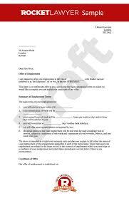 offer letter for job transfer   my ofvyvvf elanbvi    offer of employment letter create a job offer letter online