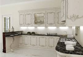 unique kitchen cabinets with under cabinet lighting and black granite countertop plus lowes wood flooring for cabinet lighting modern kitchen