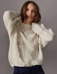 Вяжем свитера, <b>кардиганы</b>, <b>пуловеры</b>, джемпера, пальто ...