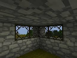 minecraft aesthetics 5 things you should avoid in your builds aesthetic lighting minecraft indoors torches