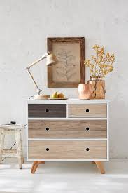 <b>Самоклеящаяся</b> пленка для мебели купить в интернет-магазине ...