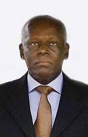Jose Eduardo dos Santos was born in Luanda, in 1942. He studied the Soviet Union at the ... - Santos1