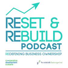 Reset & Rebuild Podcast