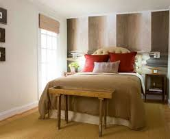 small bedroom furniture ideas with home with abrufen ideas furniture ideas interior decoration is very interesting and beautiful 14 bedroom idea furniture small