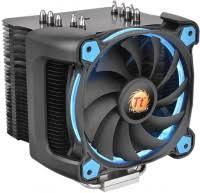 <b>Thermaltake Riing</b> Silent 12 Pro (CL-P021-CA12) – купить <b>кулер</b> ...