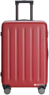 ROZETKA | <b>Чемодан Xiaomi</b> Ninetygo PC Luggage <b>20</b>'' Red ...