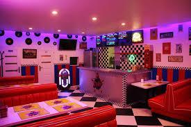 <b>Retro Burger</b> - Inowrocław - Menu, Prices, Restaurant Reviews ...