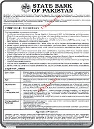 corporate secretary jobs in state bank of jobs in corporate secretary jobs in state bank of jobs in secretary and us states