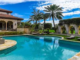 the fite group specialists in palm beach luxury real estate refine search