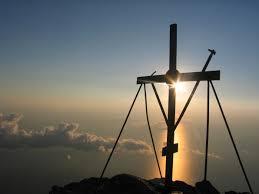 Αποτέλεσμα εικόνας για ο σταυρός στα καρούλια