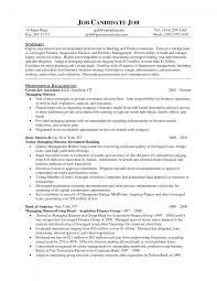 cover letter resume template finance resume template finance cover letter finance resume s professional background and managing director finance manager resumeresume template finance large