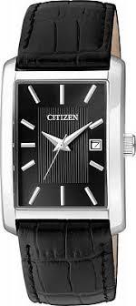 Женские <b>часы Citizen BH1671</b>-<b>04E</b> (Япония, кварцевый механизм ...