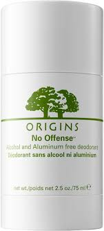 <b>Origins No Offense</b> Deodorant 75 ml