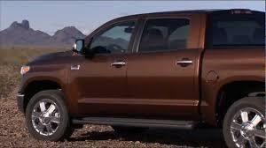 Toyota West Statesville Austin 2014 Toyota Tundra Specials Sr5 Crewmax Lost Pinestx New