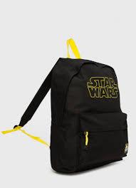 <b>Рюкзак Star Wars</b> (MG6W16-99) купить за 1299 руб. в интернет ...