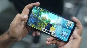 5 <b>best</b> smartphones under Rs 20,000 to play <b>PUBG</b> Mobile   Digit