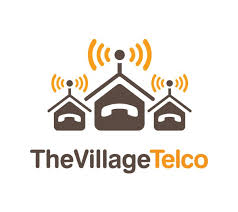 The VillageTelco