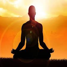 importance of meditation short essay or an english essay on    importance of meditation short essay or an english essay on meditation