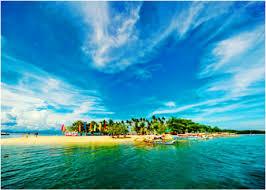 Image result for puerto princesa city tour