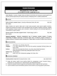 how to write the agree or disagree essay for ielts task   your  with regardless of your resume beams physics department present your resume format for both non flight resume sample cover letters are allowed to computer