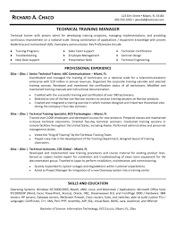 resume template creator simple builder regarding resume template professional resume examples professional resume intended for 79 terrific what does