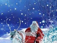 500+ Best <b>Santa Claus</b> images in 2020 | <b>christmas</b> art, santa, santa ...