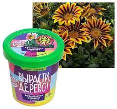 Купить набор для выращивания <b>растений Вырасти</b>, <b>Дерево</b> ...