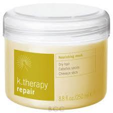<b>Lakme K</b>.<b>Therapy</b> Repair - Nourishing Mask | Beauty Care Choices