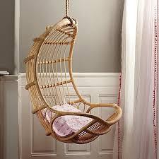 hammock for bedroom