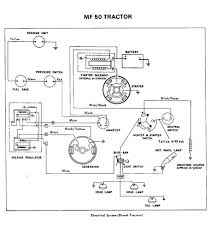 international tractor 240 wiring diagram international tractor massey ferguson 240 wiring diagram nodasystech com international tractor