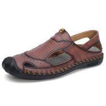 Pin on <b>Sandal</b> fashion