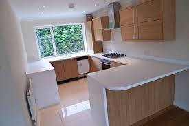 small u shaped kitchen design: u shaped kitchen designs  small u shaped kitchen with island ideas