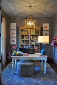 fine home office ideas simply 1000 ideas about office den on pinterest pool spa home office acm ad agency charlotte nc office wall